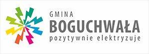 Gmina Boguchwała
