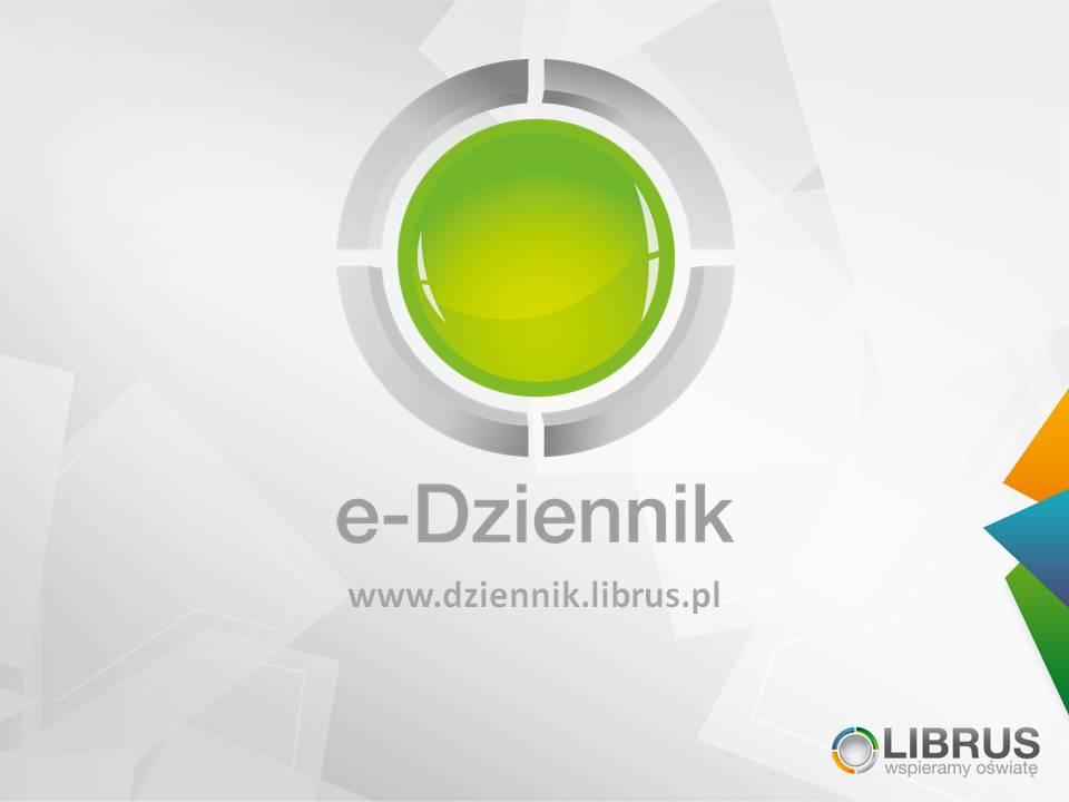 e-Dziennik_Librus_2015