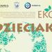 Projekt Eko-Dzieciaki