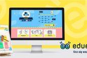 Jak uczyć pokolenie Alpha – platforma edukacyjna EDUELO
