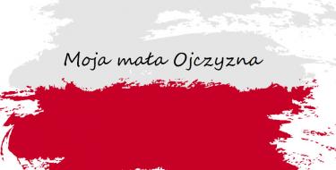 Edukacja patriotyczno – regionalna