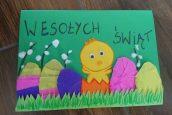 Kolorowa Wielkanoc