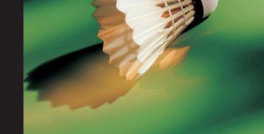 IRodzinny Turniej Badmintona