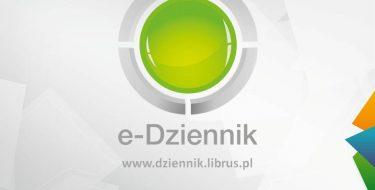 Prezentacja e-Dziennik Librus