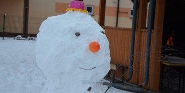 Moc atrakcji podczas tegorocznych zimowych półkolonii
