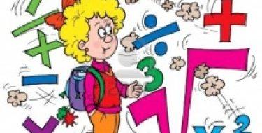 Zajęcia wspomagające dla uczniów klasy 3
