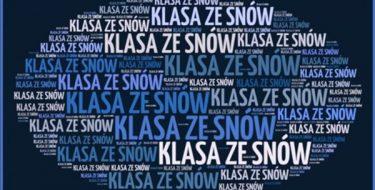 """SP Mogielnica Konkurs """"Klasa zesnów"""""""