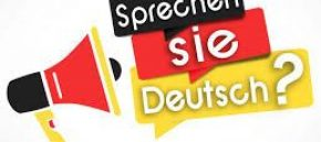 Zajęcia rozwijająco – uaktywniające zjęzyka niemieckiego