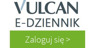 Nowy dziennik elektroniczny VULCAN UONET+