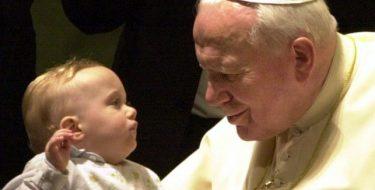 Twórczość św.Jana Pawła II