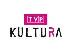 TVP ABC iTVP Kultura zapraszają przedekrany